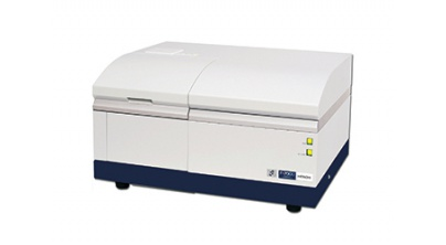 荧光武汉光谱仪的原理和应用